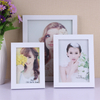 Western Style Friendly PS Collage Picture Frames Photo For Decor