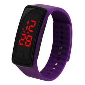 Activity Tracker Watch with Heart Rate Monitor Waterproof Sports Smart Bracelet
