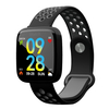 Riginal Factory Hot Sale Global Version Smart Band Color Smart Bracelet M4 Smart Watch