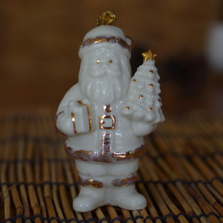 Hot Selling Cheap Ceramic Angel Figurines