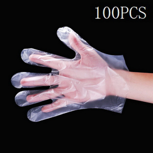 Examination Surgical Gloves For Hospital Medical Examina Use Nitrile Disposable Gloves