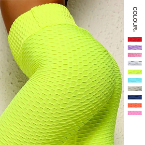 Push Up Leggings Brand Sport Leggings Women Legging Fitness High Waist Yoga Pants Anti Cellulite