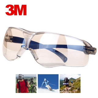 OEM Chemical Resistant Goggles Enclosed Labor Medical Laser Anti Saliva Fog Safety Glasses Goggles