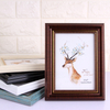 Cheap New Frames Natural Color PS Photo Frame in Stock