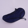 Travel Wholesale China Silk Eye Mask for Sleeping