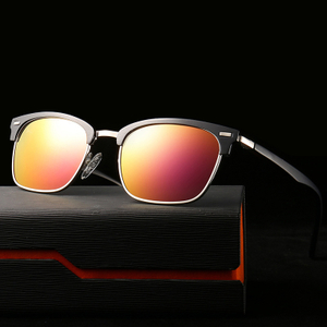 Best Selling Promotional Cheap Custom Logo Sunglasses