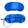 Eye Mask for Dry Eyes Personalized Sleep Mask Eye Cover