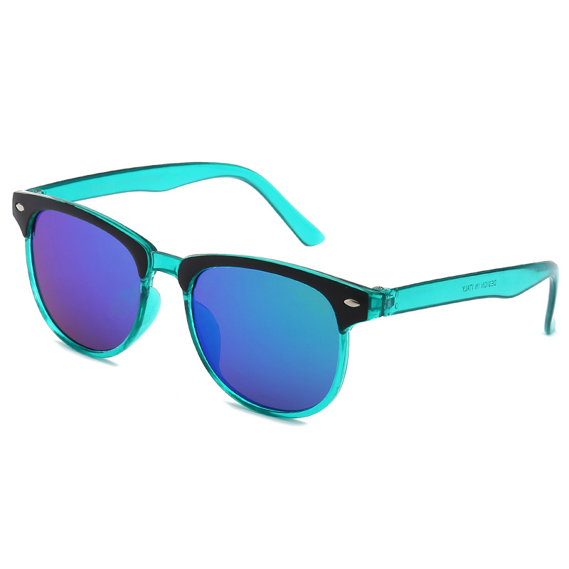 Fashion Pilot Sunglasses for Man And Women