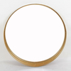 Hot Selling Wall Decorative Wall Mirror