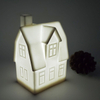 Electric Decorative Plug Incense Night Light