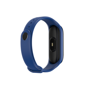 Hot Sale M2 Smart Bracelet Bluetooth 4.0 Health Bracelet for Android IOS Phone