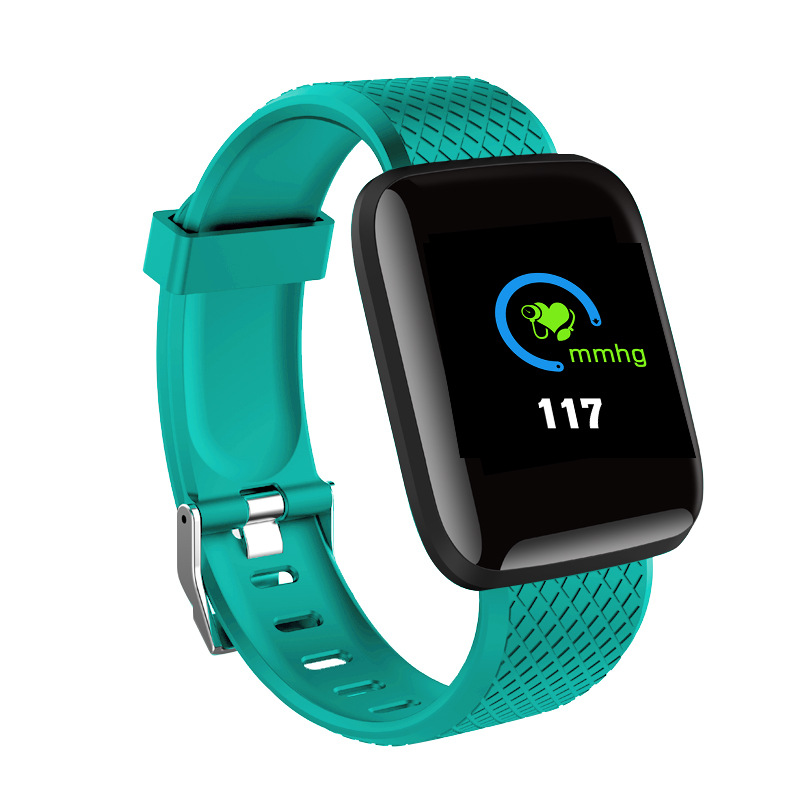 High Quality Fashionable Design Waterproof Smart Bracelet for Sale