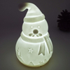 3d Print Fashion Sweet Led Moon Light with High Quality