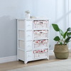 Modern Wooden Cheap Designs Shoe Storage Cabinet With Drawers for Living Room Furniture