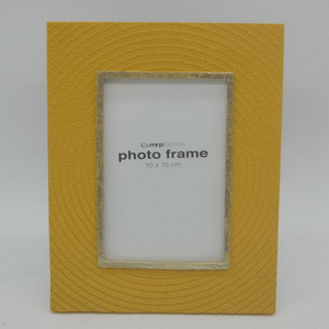 Resin Vintage Design Fashion Wedding Favor Gift Photo Frame
