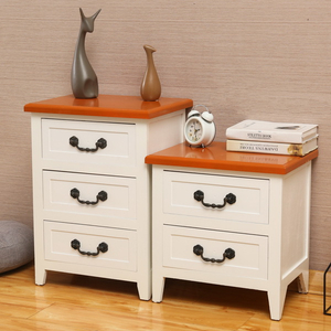 My New Arrival Fashion Wood Storage Cabinet for Living Room